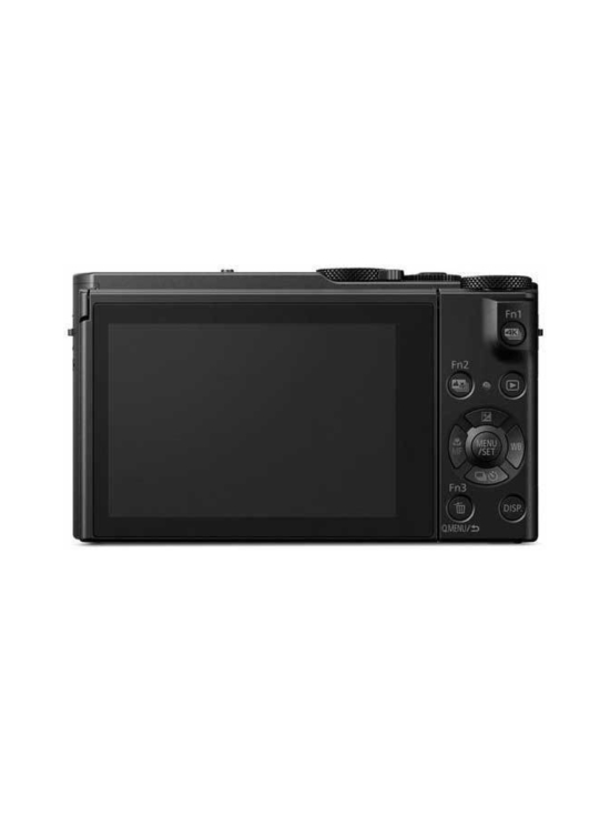 Panasonic - Panasonic Lumix LX15 digitaalikamera - null | Stockmann - photo 3