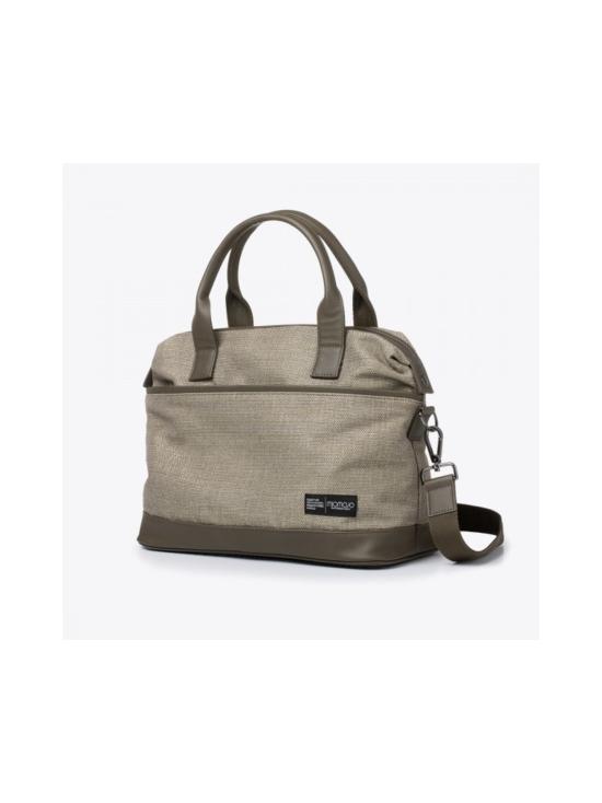 Miomojo - Essential - Luna City Bag - OLIVA | Stockmann - photo 3