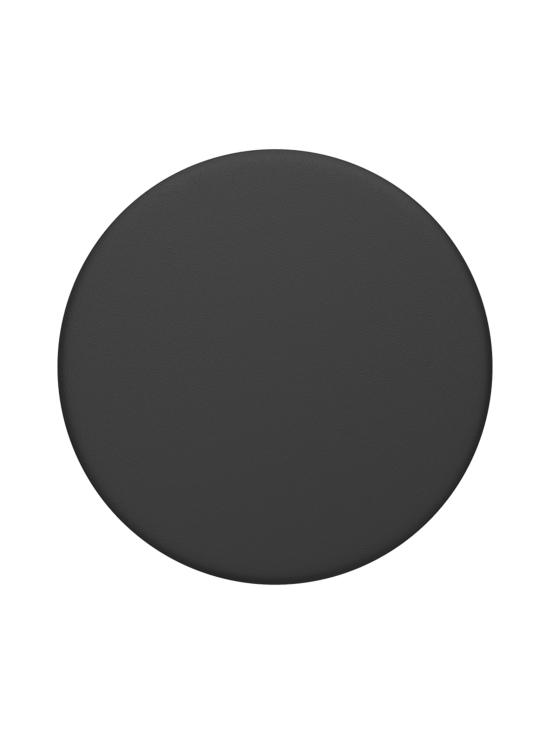 Popsockets - PopSockets Grip Black -puhelimen pidike - BLACK   Stockmann - photo 2