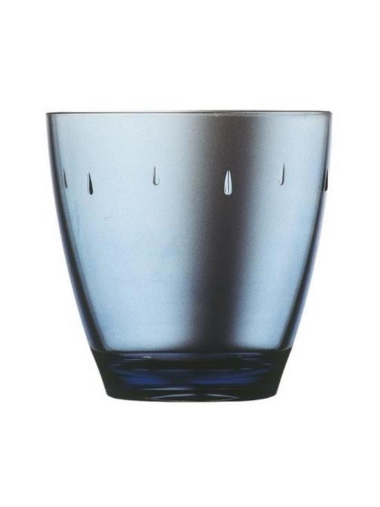 Mepra - Policarbonato-viskilasi 15cl - SAPHIR | Stockmann - photo 1