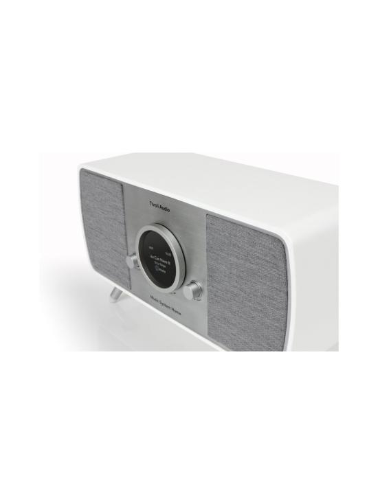 Tivoli - Tivoli Audio Music System Home GEN.2 white/grey - null   Stockmann - photo 2
