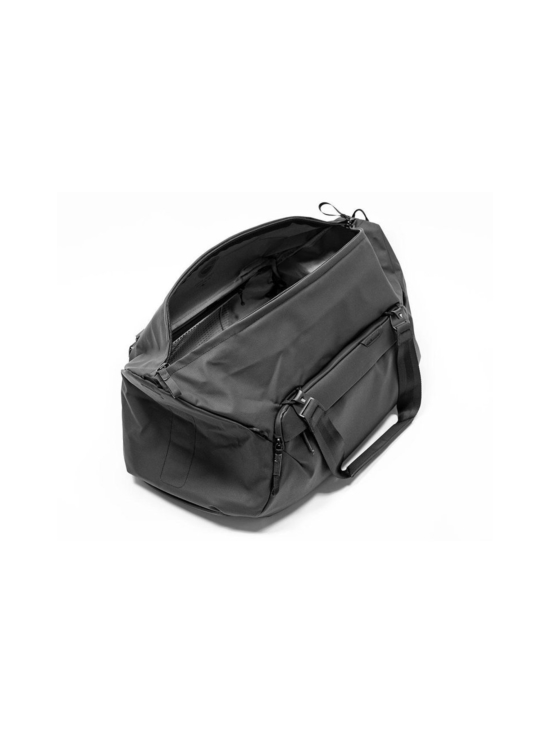 Peak Design - Peak Design Travel Duffelpack 35L laukku - musta - null | Stockmann - photo 6
