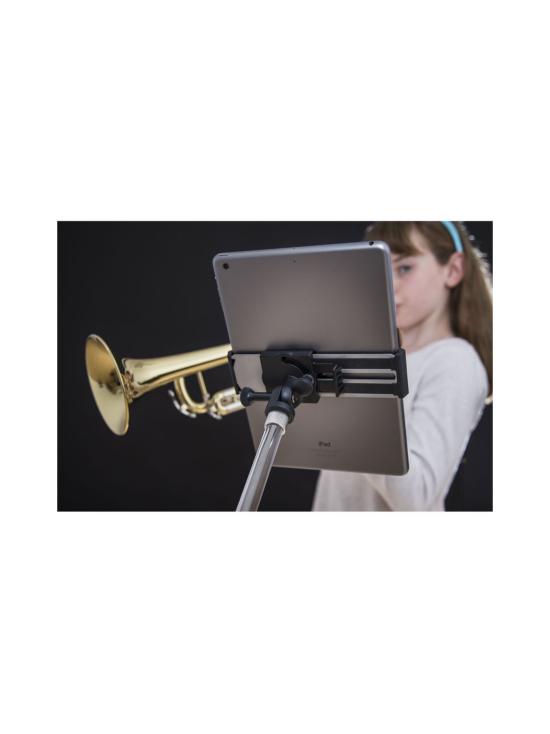 Joby - Joby GripTight PRO Tablet Mount pidike tabletti-tietokoneille - null | Stockmann - photo 5