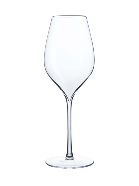 Lehmann Glass - Jälkiruokaviinilasi A.Lallement N5 30cl (6 kpl) - null | Stockmann - photo 2