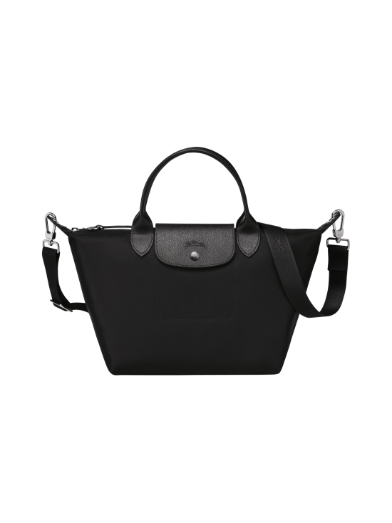 Le Pliage Néo Top handle bag S -Laukku