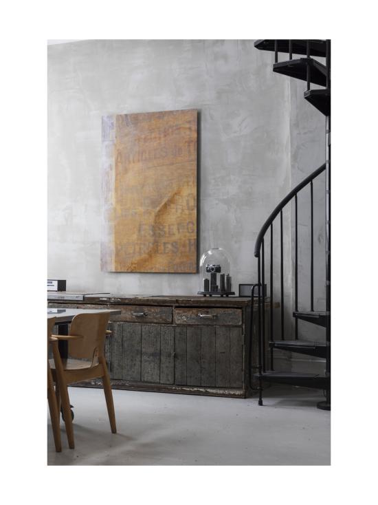 Studio Parkkonen - Walls Draguignan | Stockmann - photo 2