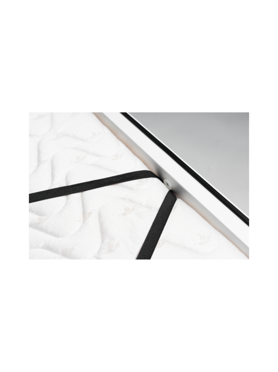 Tablebed - Tablebed -pöytävuode + patjat - 1 | Stockmann - photo 7