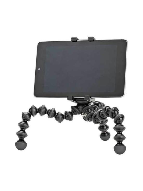 Joby - Joby Gorillapod Griptight Stand jalusta tablet-kiinnikkeellä - null | Stockmann - photo 3