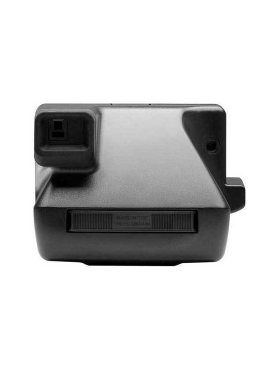 Polaroid Originals - Polaroid Originals 600 Square kamera - 80-luvun alkuperäisversio - null | Stockmann - photo 2