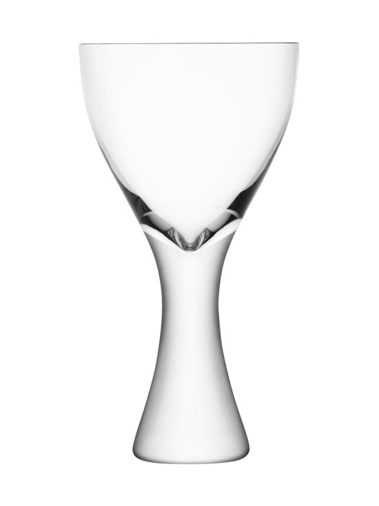 LSA International - Viinilasi LSA Elina 300ml (2 kpl) - null | Stockmann - photo 2
