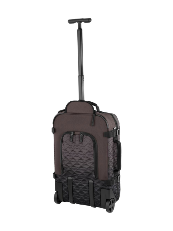 Victorinox Travel Gear - Vx Touring Carry-On, Anthracite - HARMAA   Stockmann - photo 7