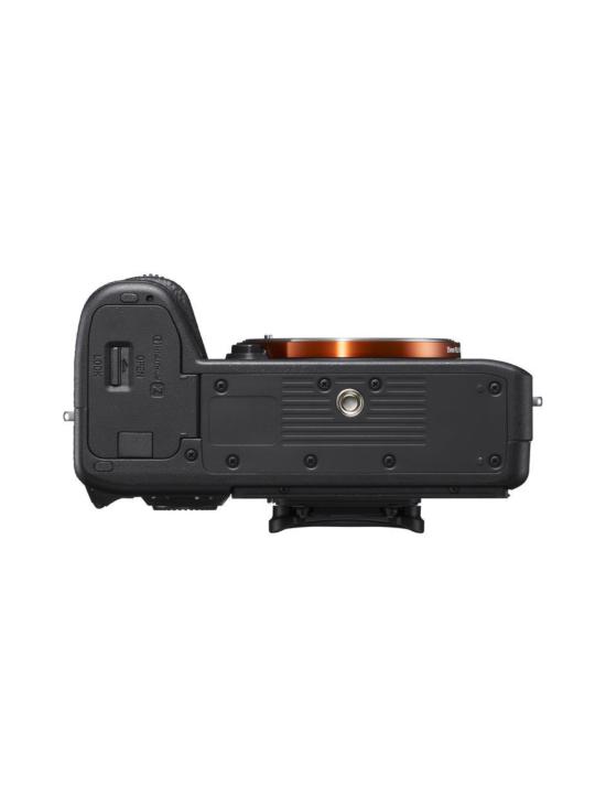Sony - Sony a7 III -runko + 200e Cashback - null | Stockmann - photo 5