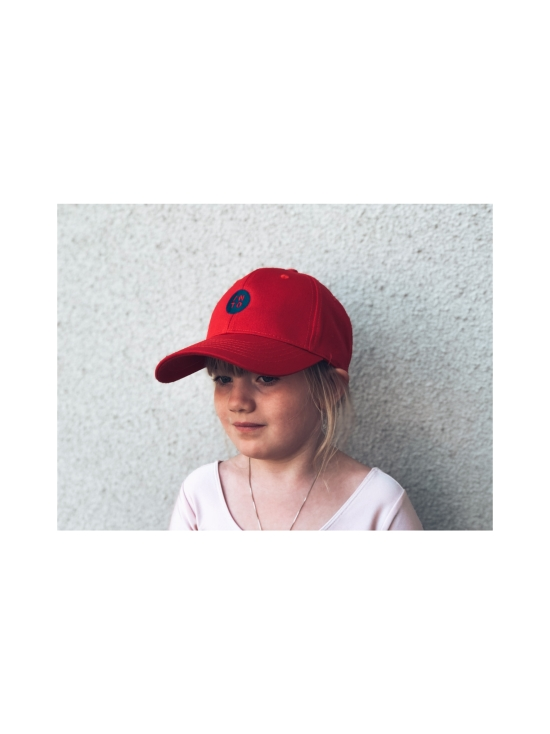 INTO Scandinavian Clothing - Youth original cap - 3   Stockmann - photo 2