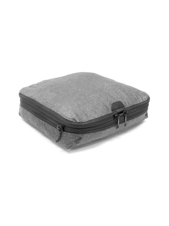 Peak Design - Peak Design Packing Cube Medium | Stockmann - photo 1