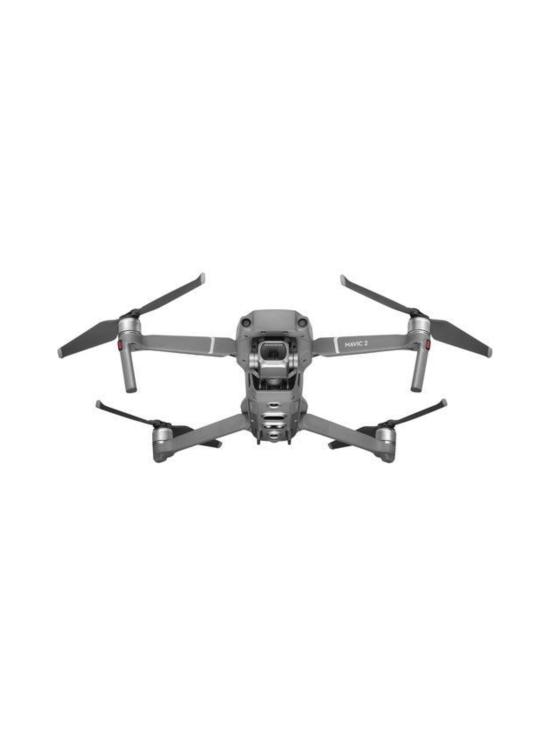 DJI - DJI Mavic 2 Pro - kuvauskopteri tuuman kennolla - null   Stockmann - photo 5