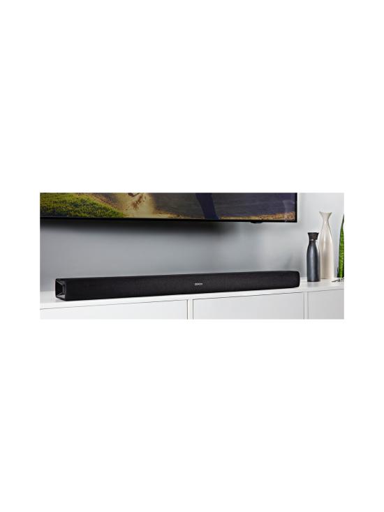 Denon - Denon DHT-S216 Soundbar TV-kaiutin - null   Stockmann - photo 6