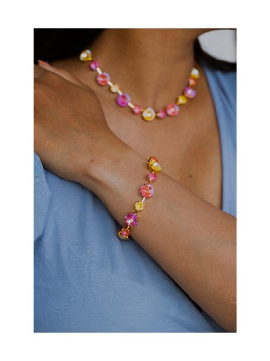Degerberg Jewelry - Lemon Meringue rannekoru - 12 | Stockmann - photo 4
