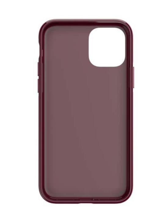 GEAR4 - Holborn iPhone 11 Pro -suojakuori (Burgundy)   Stockmann - photo 3