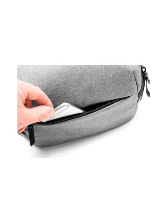 Peak Design - Peak Design Everyday Sling 5L kameralaukku - Ash - null | Stockmann - photo 7