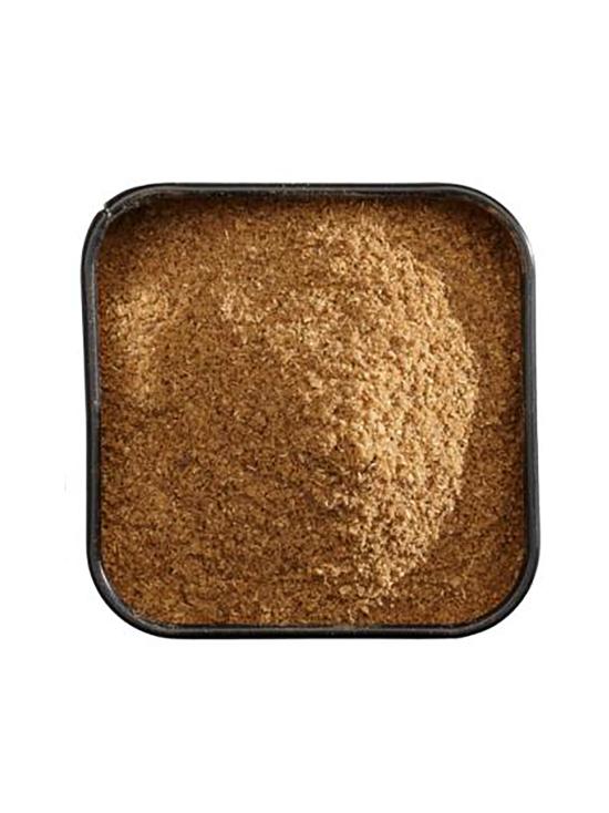 Mill & Mortar - Maustesekoitus Chinese Five Spice 50g   Stockmann - photo 3