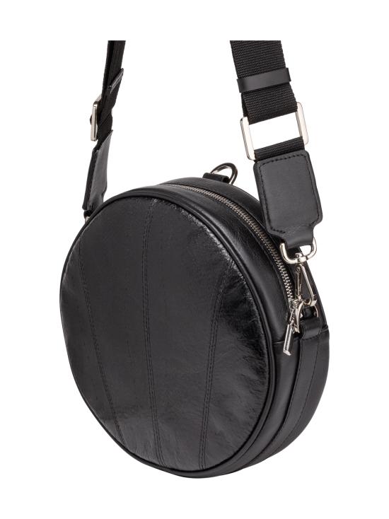 Viona Blu - Billy laukku musta/hopea - MUSTA | Stockmann - photo 2