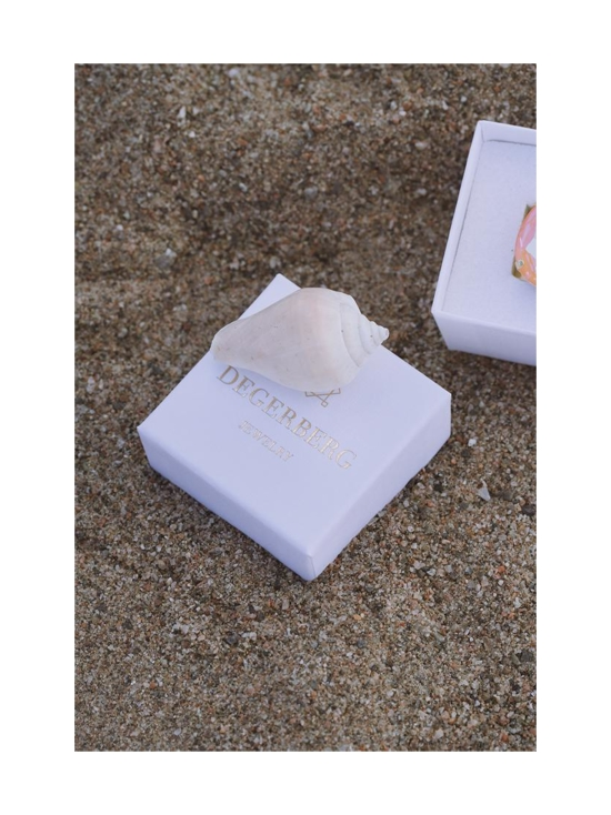 Degerberg Jewelry - Capri mini korvakorut - 18 | Stockmann - photo 3