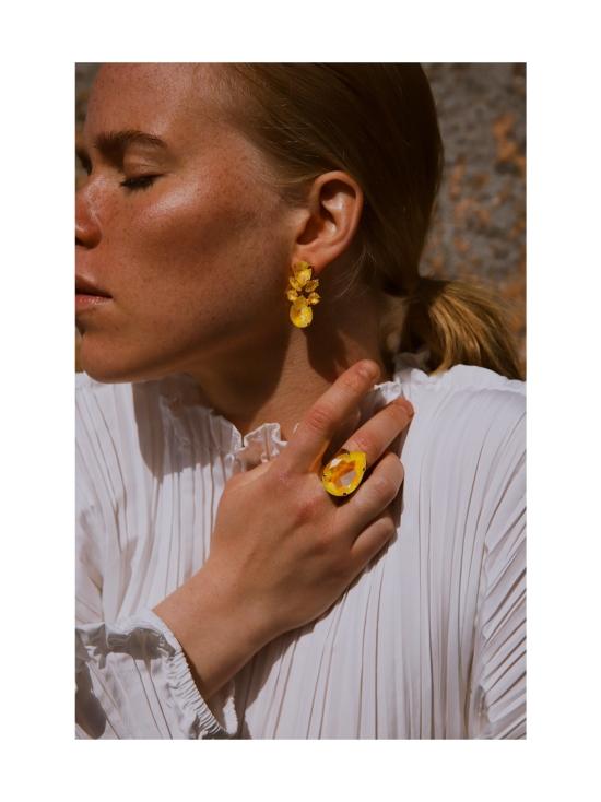 Degerberg Jewelry - Portofino korvakorut - 6   Stockmann - photo 2