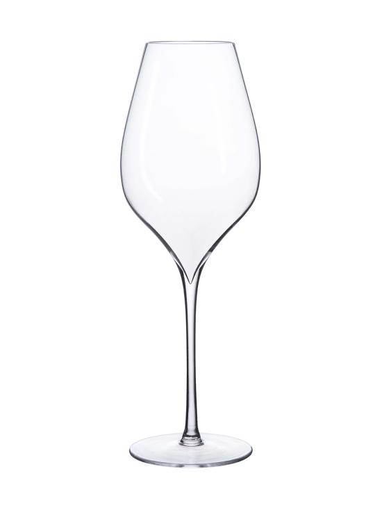 Lehmann Glass - Samppanjalasi A.Lallement N4 40cl (6 kpl) - null   Stockmann - photo 2