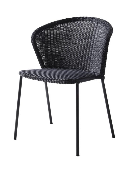 Cane-Line - Lean-tuoli - MUSTA | Stockmann - photo 1
