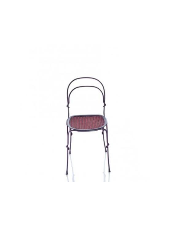 Magis - Vigna-tuoli - LILA   Stockmann - photo 1
