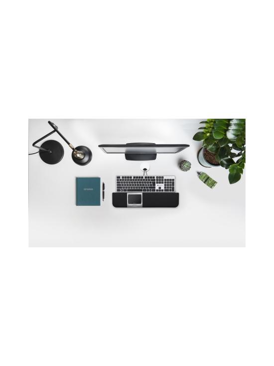 ErgoFinland - Optapad Extended ergonominen kosketushiiri   Stockmann - photo 3