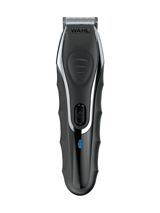 Wahl - Wahl 9899-016 Aqua Groom vedenkestävä monitoimitrimmeri - null | Stockmann - photo 2