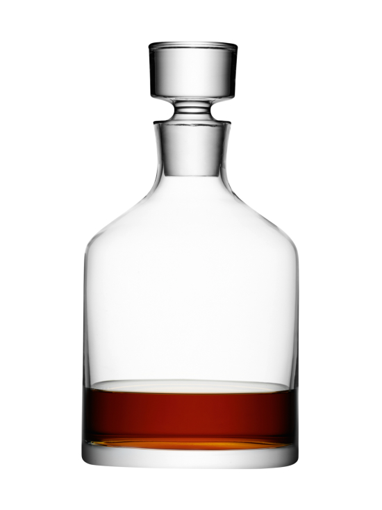 LSA International - Viskikarahvi LSA Bar Spirits 1,8 L - null | Stockmann - photo 1