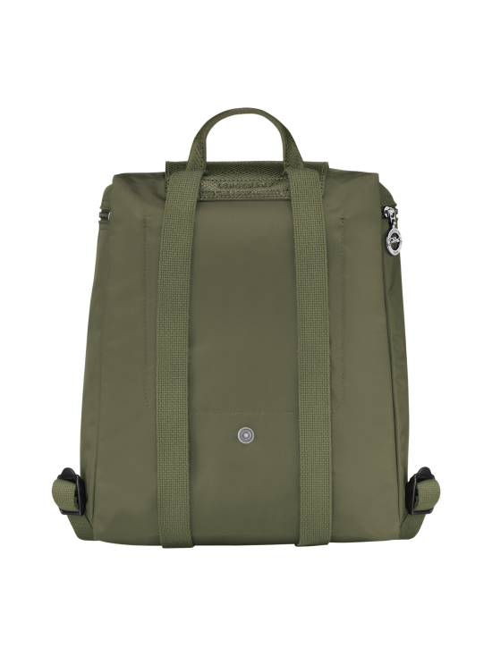 Longchamp - LE PLIAGE GREEN - BACKPACK - REPPU - FOREST   Stockmann - photo 3