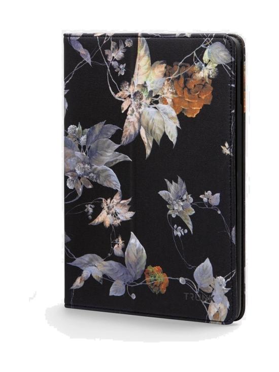 TRUNK - iPad 9,7