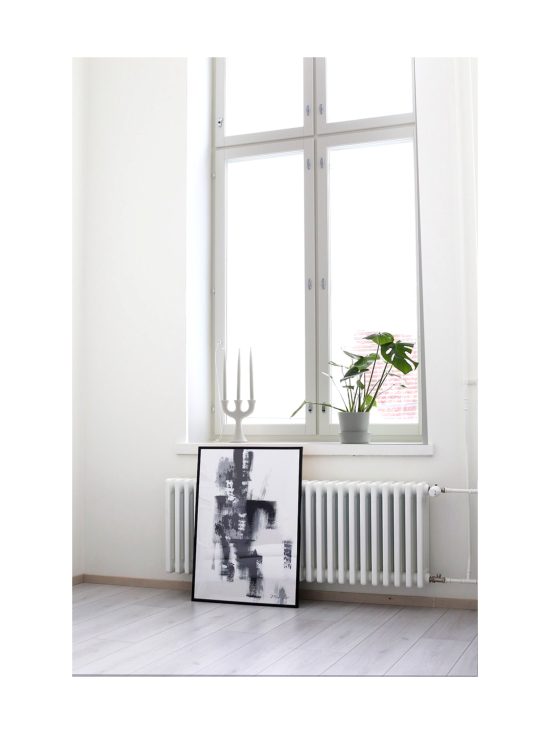 Mia Liv - Brush juliste | Stockmann - photo 4