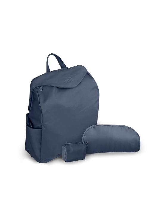 SMARTRIKE - SMARTRIKE Posh varustelaukku sininen - null | Stockmann - photo 1