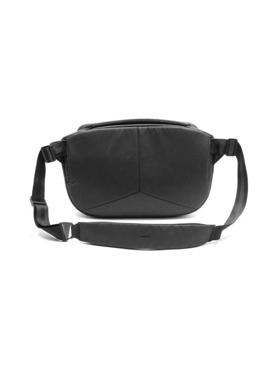 Peak Design - Peak Design Everyday Sling 5L kameralaukku - Ash - null | Stockmann - photo 2