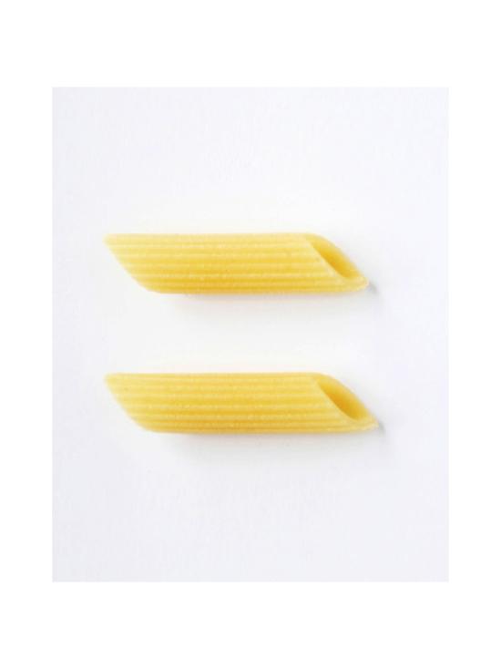 Pasta Mancini - Pasta Penne Mancini 1kg - null   Stockmann - photo 2