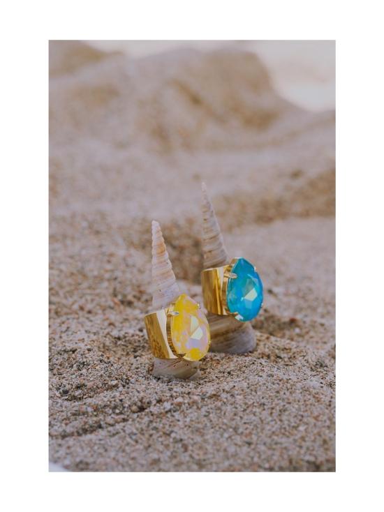 Degerberg Jewelry - Portofino sormus - 6 | Stockmann - photo 3