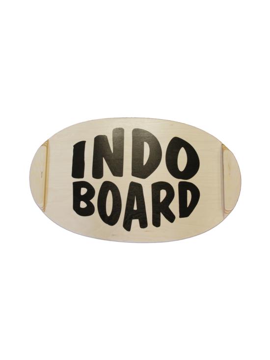 Indo Board - Indo Board Original tasapainolauta - RUSKEA | Stockmann - photo 2