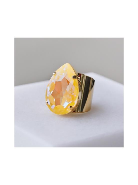 Degerberg Jewelry - Portofino sormus - 6 | Stockmann - photo 4