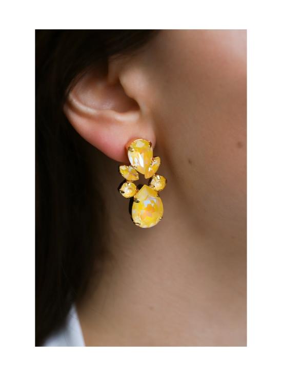Degerberg Jewelry - Portofino korvakorut - 6   Stockmann - photo 3