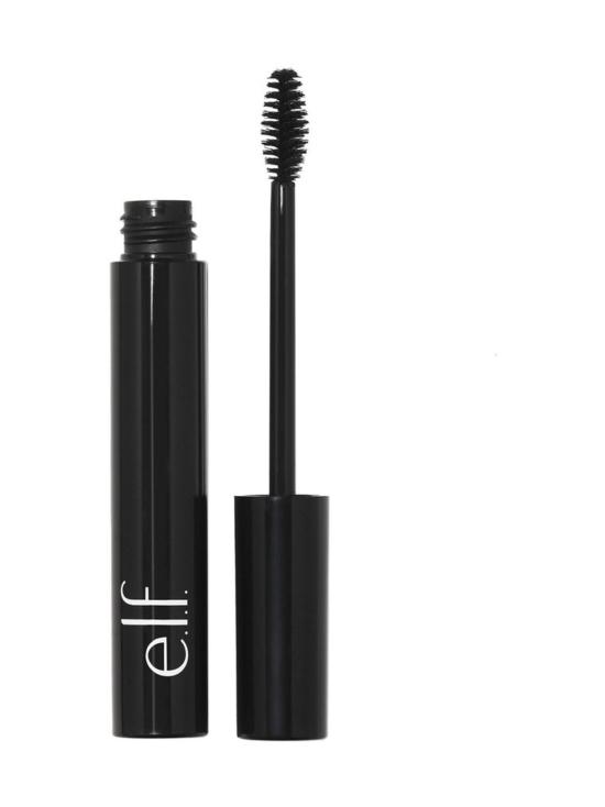 ELF Cosmetics - Lengthening & Volumizing Mascara -pidentävä ripsiväri 7,5ml | Stockmann - photo 1