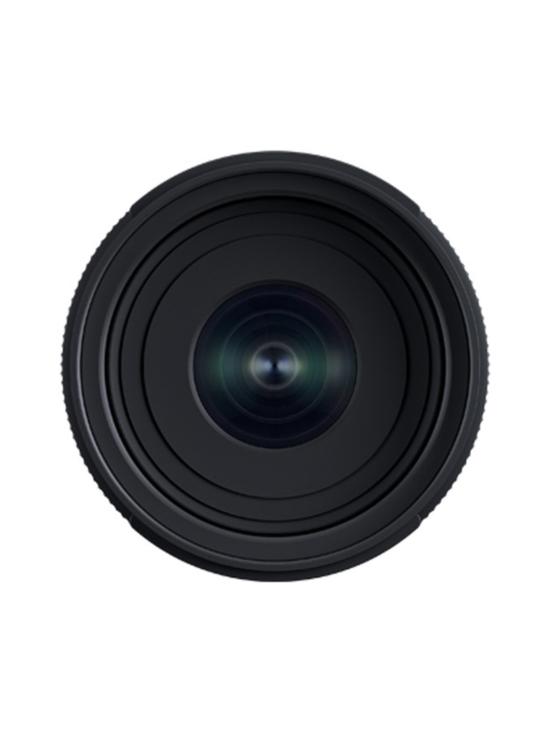 Tamron - Tamron 20mm f/2.8 DI III OSD (Sony FE)   Stockmann - photo 3