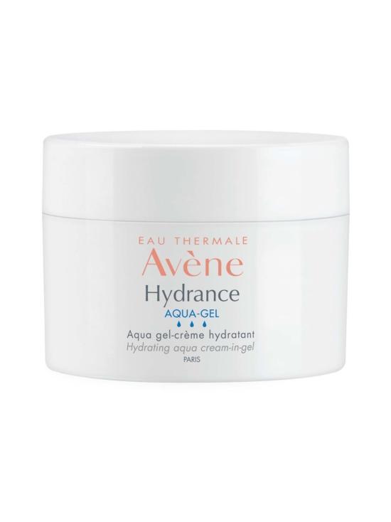Avène - Avène Hydrance Aqua Gel -kosteuttava geelivoide, 50 ml | Stockmann - photo 1