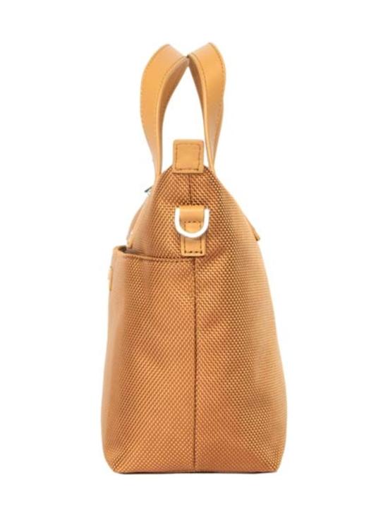 Golla - Carina nylon -käsilaukku - BROWN (RUSKEA) | Stockmann - photo 3