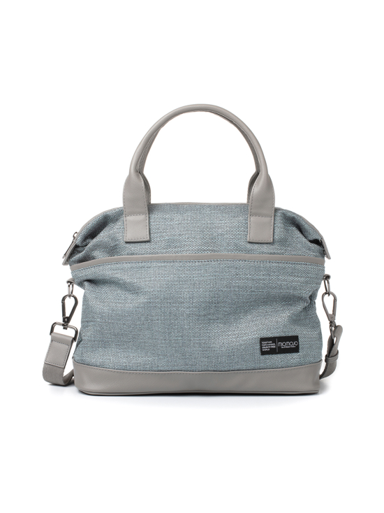 Miomojo - Essential - Luna City Bag - AZZURRO | Stockmann - photo 1