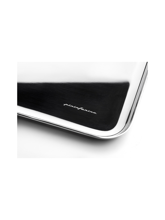 Mepra - Stile by Pininfarina tarjotin 27x18 cm | Stockmann - photo 3
