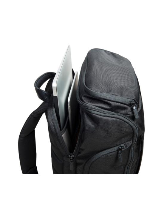 Victorinox Travel Gear - Altmont Professional Fliptop, 26 l - MUSTA   Stockmann - photo 4